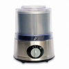Stainless steel Ice Cream Maker
