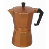 italian-style coffee maker