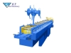 YX38-52 Guide Rail Forming Machine