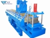YX20-230 Keel Forming Machine