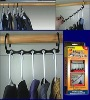 Magic hanger/wonder hanger/Hanger cascader