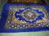 Muslim blanket(prayer carpet,Muslim prayer mat,160*220)
