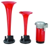 Air Horn,Auto Parts(JGR-601) for Car