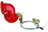 Bull Sound Horn With Manual Pull Lever,Auto Parts(JGN-401-2)