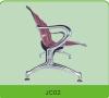 JC02 chair
