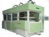 industrial packing machine/paper dish machine