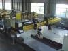 TG-700 CNC plasma rotation bevel cutting machine