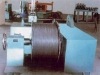 Vertical Type Triangular Cold Rolling Steel Bar Product Line