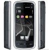 HOT SALE!!!Nokia 5800 Navigation Edition;brand new Nokia 5800 Navigation Edition;original Nokia 5800 Navigation Edition