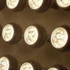 led mr16 ball lamp