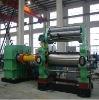 XKY Rubber sheet press