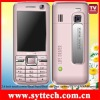 SF626, TV mobile, Dual sim cell phone, Wireless mobile phone,