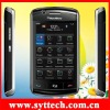 SL003B TV phone support high definition camera,high speed WIFI,java