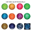 Bowling Balls(Bowling Products,House Balls)