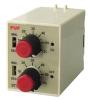 ST3PR( Timer, Time relay)