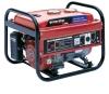 kerosene generator