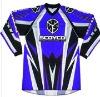 racing shirt/racing jersey