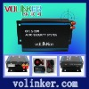 vehicle tracking device VT202