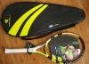 Hot sale Tennis/Tennis Racket/Tennis Racquet
