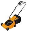Lawn Mower (Y1G-TD2-320)