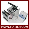 Heat Press machine,Cup Heat Press Machine,Mug heat press machine supplier