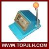 Trimmer(PVC Card Cutter) -Standard Size