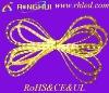 Wholesale flexible led strip(RoHS,CE)