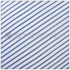 2013 new design yarn dyed stripe pattern shirting fabric