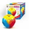 8318 RAW MATERIAL PLASTIC BALL CHINA TOYS