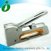 Promotional High quality Force saving China Nail guns