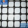 good quality galvanized wire mesh (manufacturer & exporter)