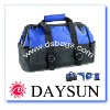 3-piece Power Tool Bag