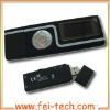 hot mp3 multimedia player