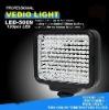 Professtional Video Light LED 5009 for Cameras and video cameras