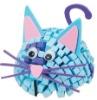 Fun Foam Friends 3D Mosaic Kit Cat
