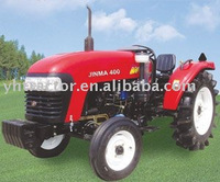 Tractor ( 40HP, 2WD)