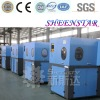2012 New Design Plastic bottle blowing machine