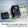 PC Class TN series Automatic Transfer Switches ( ATS )