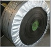 Rubber Conveyor Belting