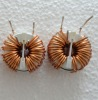 amorphous core,transformer core,inductor core,capacitor core