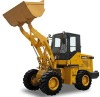 ZL08 wheel loader