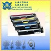 Toner cartridge Compatible for Konica Minolta 2500