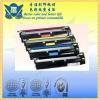 Toner cartridge Compatible for Konica Minolta 2500