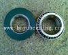 2011 the most hot BYB taper roller bearing 342A