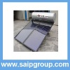 2012 new arrival solar warter heaters