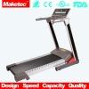 HM-1609 treadmill