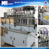 Cooking/Olive/Vegetable oil filling machine