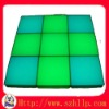 led floor mat China manufacturer,supplier,factory&exporter