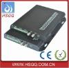 2-CH Video Fiber Optical Transmitter/Receiver