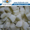 IQF Diced Pears